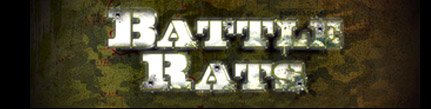 Battle Rats Title